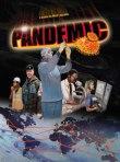 Pandemic_box